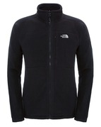 Брюки мужские The North Face Tka Glacier Tnf Black/Tnf Black ( The North Face )