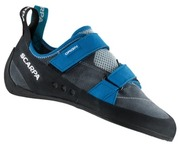 Скальные туфли Scarpa Origin Iron Gray ( Scarpa )