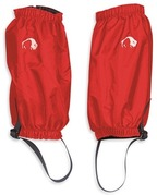 Гамаши Tatonka Gaiter 420/450 Hd Short Red ( Tatonka )