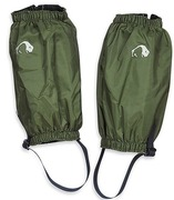 Гамаши Tatonka Gaiter 420/450 Hd Short Olive ( Tatonka )