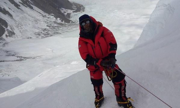 эверест (2012)
