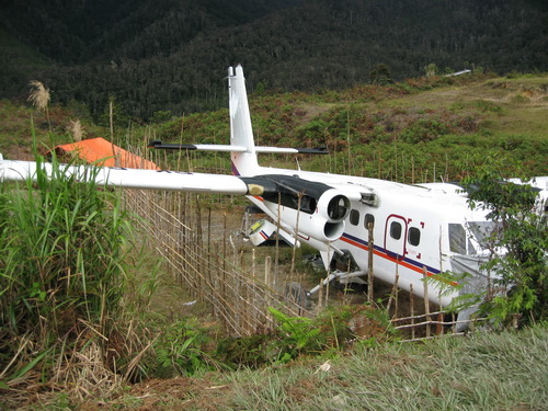 airstrip-sugapa